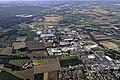 Flug -Nordholz-Hammelburg 2015 by-RaBoe 0522 - Exten.jpg
