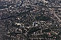 Flug -Rom-Düsseldorf-Hamburg 2013 by-RaBoe 314.jpg