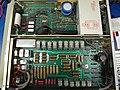 Fluke 5450A Resistance Calibrator - SAM 0174 (10697912035).jpg