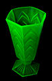 Fluorescent Uranium Depression Glass.jpg