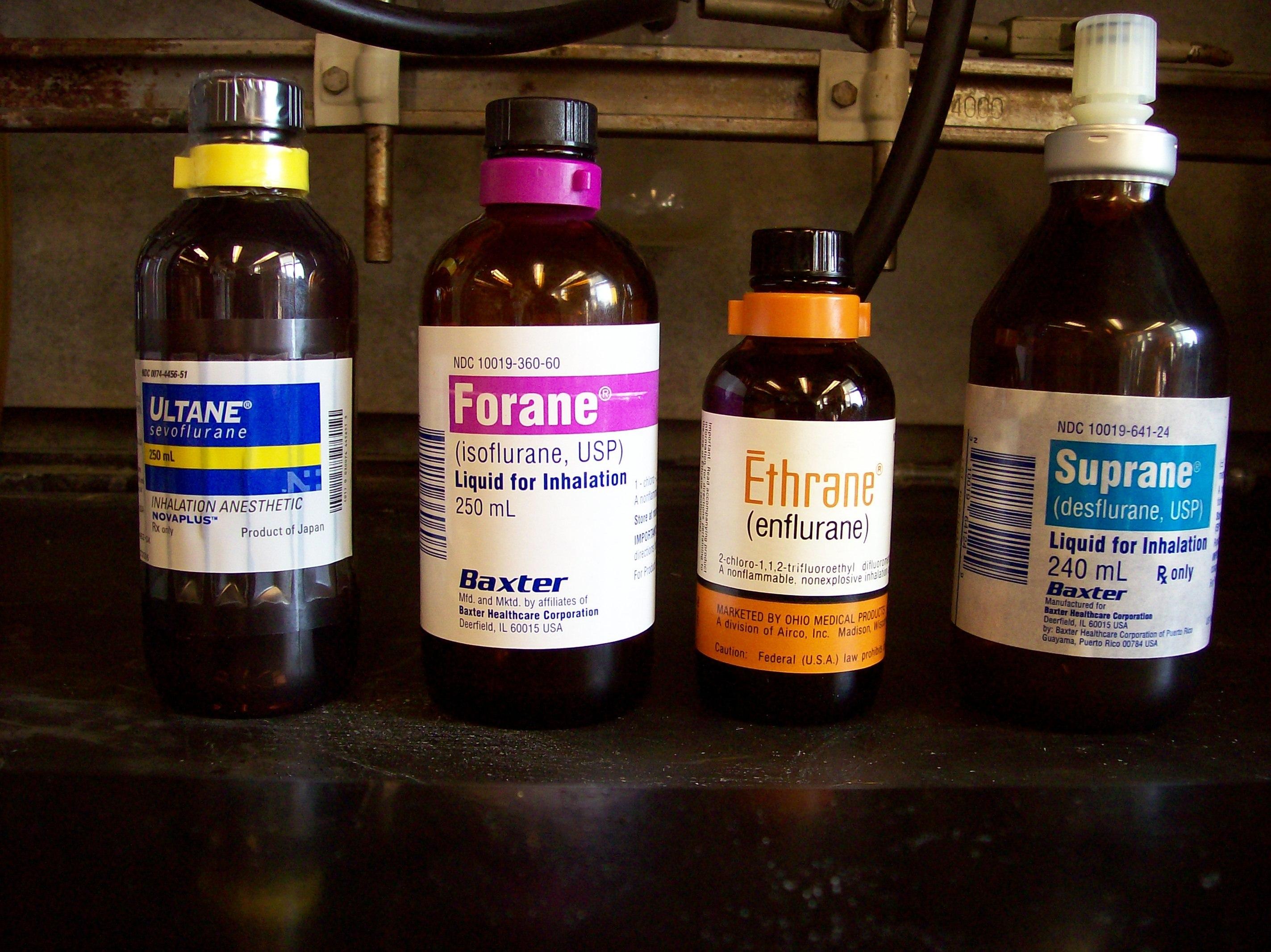 Clonazolam Ebay