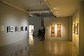 Following the Box - Multimedia Group Exhibition - Kolkata 2015-02-15 5890.JPG