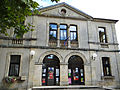 Fongrave - Mairie.JPG