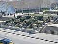 Font Màgica P1420528.jpg
