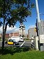 Font de la plaça Espanya P1450419.jpg