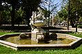 Font dels Nens, Parc de la Ciutadella.jpg