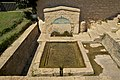 Fontaine Montignac.jpg
