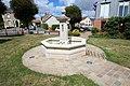 Fontaine de Pecqueuse le 6 août 2016 - 1.jpg