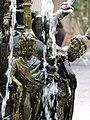 Fontaine du Griffoul à Gaillac.JPG