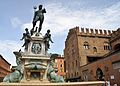 Fontana Giambologna.jpg