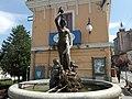 Fontana di Gemma.jpg