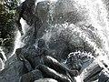 Fontanna Potop 01.jpg