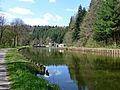 Fontenoy-le-Château-Canal de l'Est (1).jpg