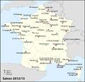 Football en France 2012-2013.png