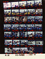 Ford A0190 NLGRF photo contact sheet (1974-08-16)(Gerald Ford Library).jpg