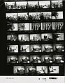 Ford A1457 NLGRF photo contact sheet (1974-10-16)(Gerald Ford Library).jpg