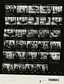 Ford B1509 NLGRF photo contact sheet (1976-09-13)(Gerald Ford Library).jpg