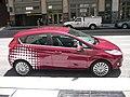 "Ford Fiesta of the ""Fiesta Movement"" (3554096967).jpg"