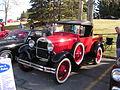 Ford Model A Pickup (3101059323).jpg