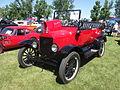 Ford Model T (5896507010).jpg