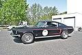 Ford Mustang Fastback (40964070034).jpg
