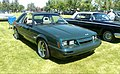Ford Mustang GT (20711964818).jpg