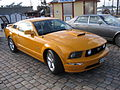 Ford Mustang GT (7552801004).jpg