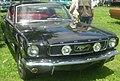 Ford Mustang Liftback (Rassemblement Saint-Bruno-De-Montarville '10).jpg