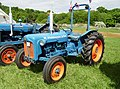 Ford Tractor with ROPS bar fitted crop.jpg
