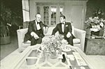 Ford and Reagan (1976-10-07) 2.jpg