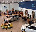 Fordthorne Showroom.jpg