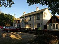 Forest Tea House, Burley - geograph.org.uk - 1545422.jpg