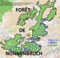 Foret nonnenbruch.png