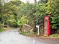Forgotten Phone Box - geograph.org.uk - 74015.jpg
