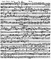 Forkel Bach 1802 Seite 70.jpg