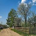 Former Rylaŭščyna village in Miensk - panoramio - Andrej Kuźniečyk (6).jpg