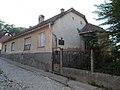 Former Simontornya Jewish Community house. - Hungary.JPG