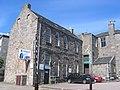 Former Voluntary Service Aberdeen (VSA) shop.jpg