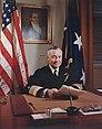 Forrest P SHerman.jpg
