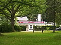 Forsthaus-Friedrichsruh - panoramio.jpg