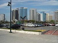 Fort Bonifacio 6.JPG