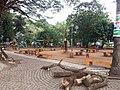 Fort Kochi park.jpg