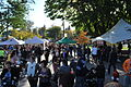 Fort Langley, BC - Cranberry Festival 2.jpg