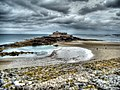 Fort National - Saint-Malo - France.jpg
