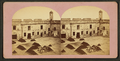 Fort San Marco, from Robert N. Dennis collection of stereoscopic views.png