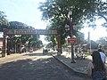 Fort Worth Historic District.jpg