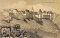 Fort de la Petite-Pierre.jpg