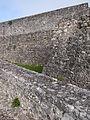 Fort of San Felipe - Bacalar - Quintana Roo - Mexico - 05.jpg