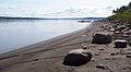 Fort simpson confluence.jpg