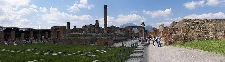 Forum in Pompeii.jpg